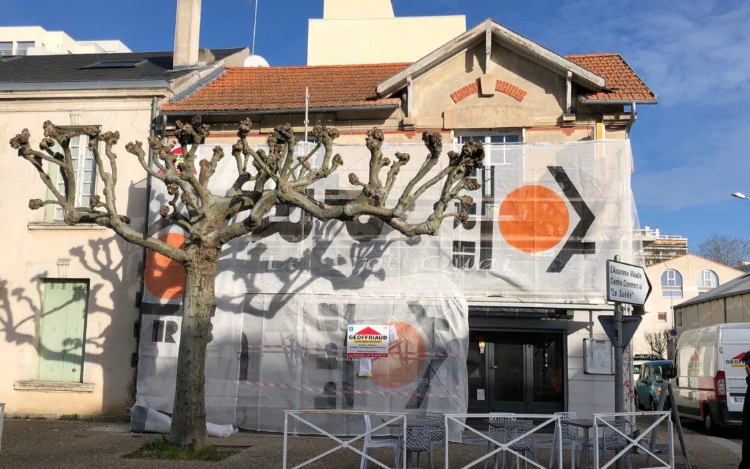 Maison Jean Guiton