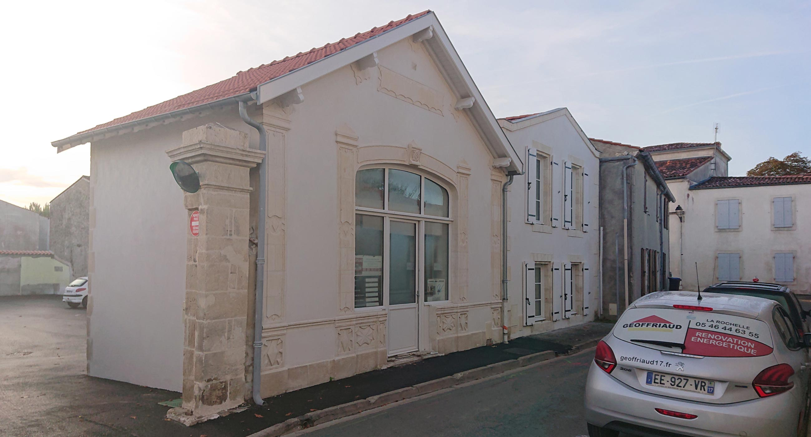 SCI-Petit-Bonheur-côté-rue-après-rénovation