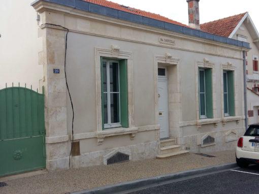 Villa Gabrielle